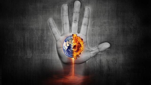 https://pixabay.com/photos/doom-earth-end-hand-world-2372308/