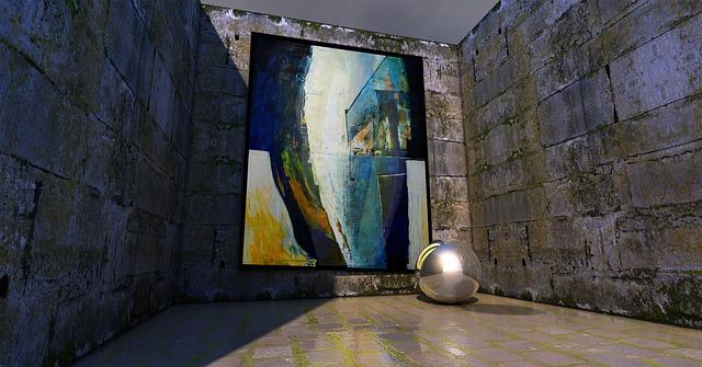 https://pixabay.com/de/malerei-kunst-galerie-offen-1877761/