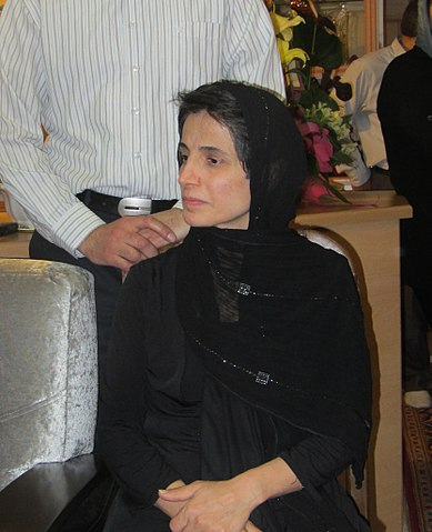 https://upload.wikimedia.org/wikipedia/commons/thumb/c/c9/Nasrin_Sotoudeh.jpg/389px-Nasrin_Sotoudeh.jpg