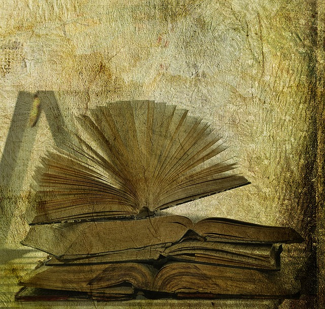 https://pixabay.com/illustrations/books-old-open-old-book-library-1283923/