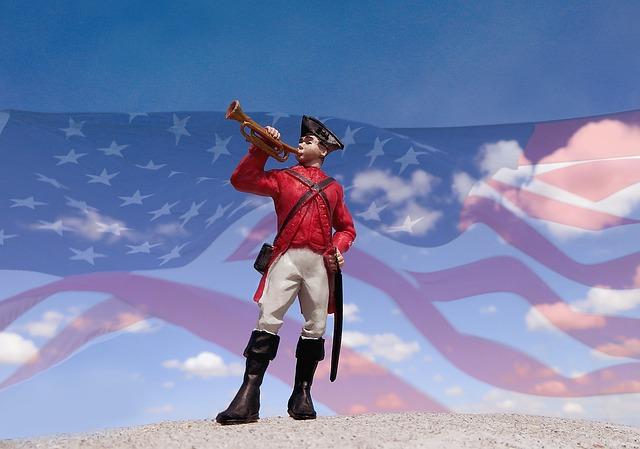 https://pixabay.com/photos/bugle-soldier-american-trumpet-2639306/