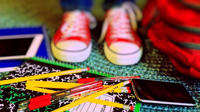 https://pixabay.com/photos/education-school-back-to-school-908512/
