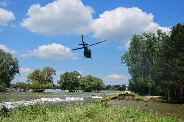 https://pixabay.com/photos/leipzig-trough-helicopter-dike-1904635/