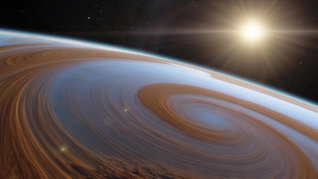 https://pixabay.com/illustrations/space-astronomy-planet-sky-2060926/