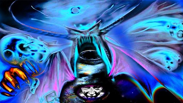 https://pixabay.com/photos/abstract-spooky-evil-night-scary-3342006/
