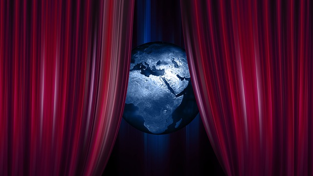 https://pixabay.com/illustrations/globe-earth-world-curtain-theater-2300135/