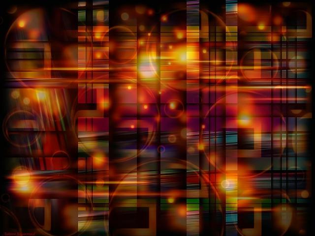 https://pixabay.com/illustrations/colors-colored-light-lighting-19475/