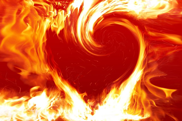 https://pixabay.com/illustrations/fire-heart-heart-fire-love-symbol-961194/