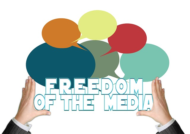 https://pixabay.com/illustrations/freedom-of-the-press-press-media-2048561/