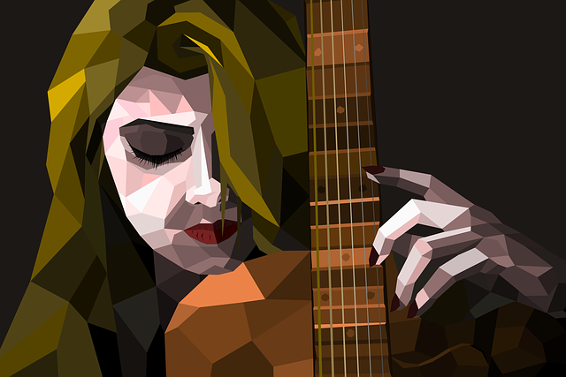 https://pixabay.com/illustrations/women-guitar-music-portrait-3275942/