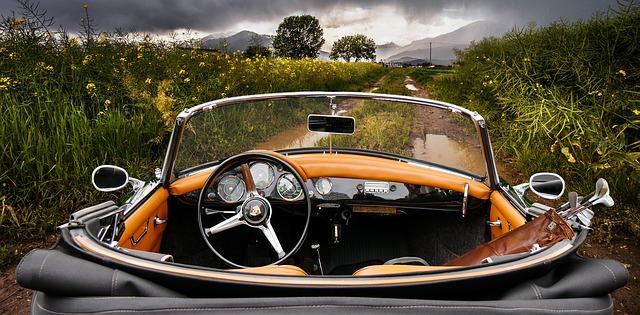 https://pixabay.com/photos/auto-vehicle-drive-cabriolet-3298890/