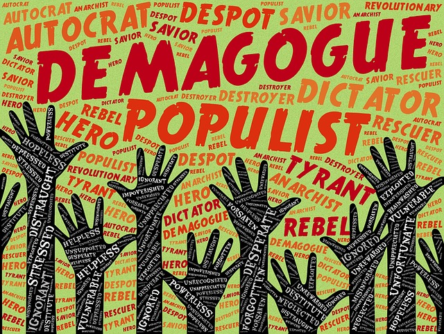 https://pixabay.com/illustrations/demagogue-populist-autocrat-2193093/