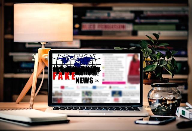 https://pixabay.com/photos/fake-fake-news-media-laptop-1909821/