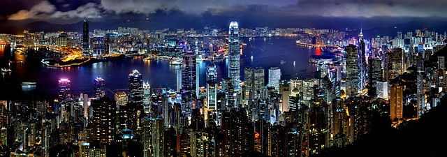 https://pixabay.com/photos/hong-kong-skyline-night-864884/