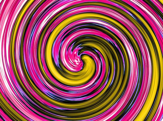 https://pixabay.com/illustrations/swirl-twirl-vortex-motion-design-637866/