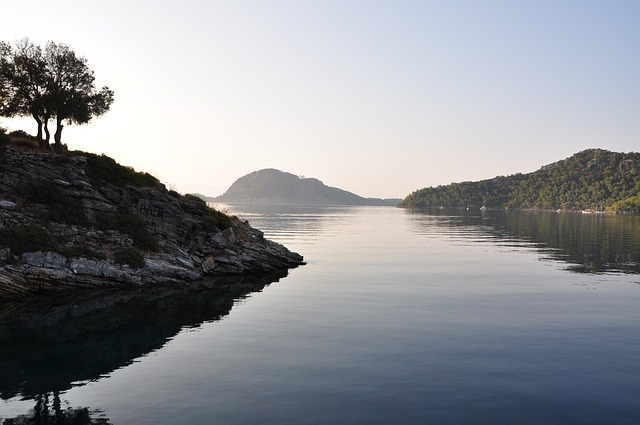 https://pixabay.com/photos/gocek-marine-see-2630465/
