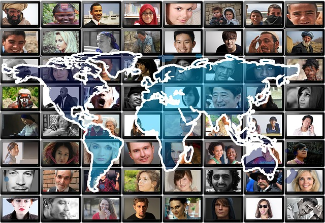 https://pixabay.com/illustrations/human-international-global-world-2218058/