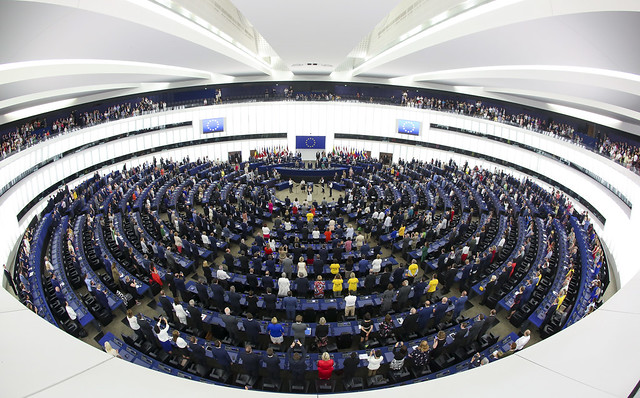 https://www.flickr.com/photos/european_parliament/48180208737/sizes/z/