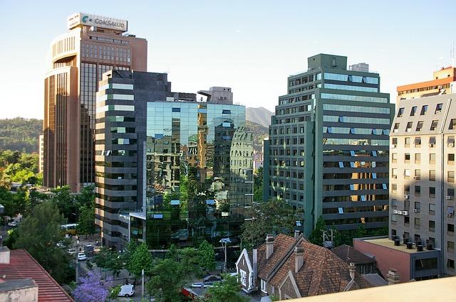 https://pixabay.com/photos/housing-real-estate-estate-mortgage-1647624/