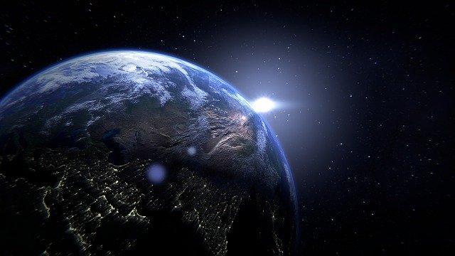 https://pixabay.com/photos/planet-earth-globe-space-world-1348079/