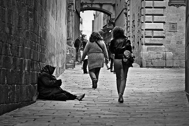 https://pixabay.com/photos/poverty-pauper-poor-street-1274179/