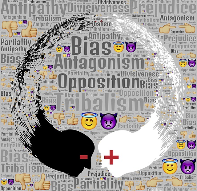 https://pixabay.com/illustrations/tribalism-antagonism-opposition-1201696/
