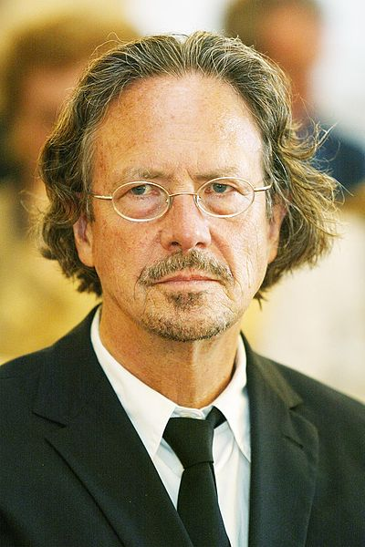 https://upload.wikimedia.org/wikipedia/commons/thumb/e/ea/Peter-handke.jpg/400px-Peter-handke.jpg
