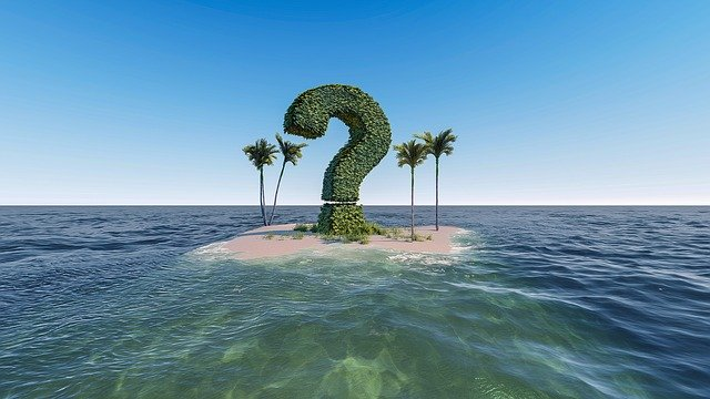 https://pixabay.com/photos/question-mark-knowledge-question-3255140/