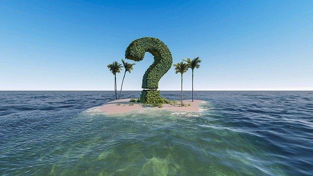 https://pixabay.com/photos/question-mark-knowledge-question-3255140/