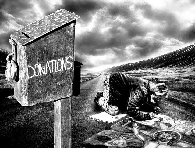 https://pixabay.com/illustrations/charity-donations-surreal-donate-1708176/