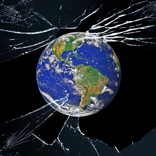 https://pixabay.com/illustrations/debris-shine-earth-world-1974375/