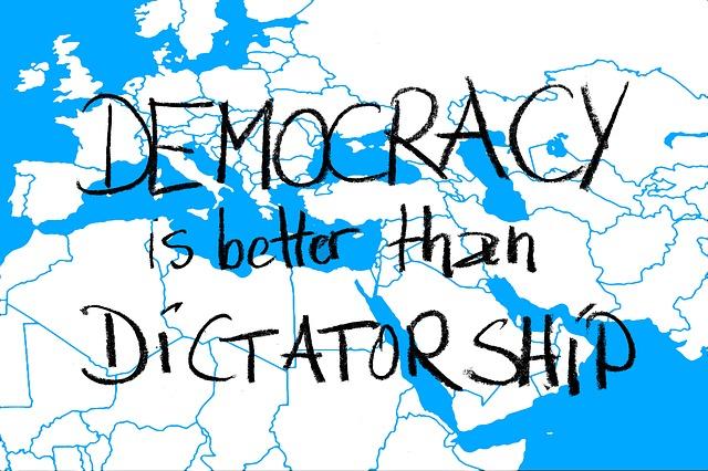 https://pixabay.com/illustrations/demokratie-dictatorship-europe-1536628/