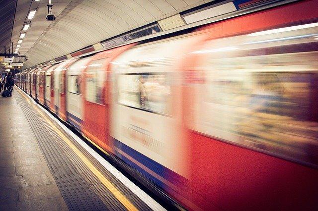 https://pixabay.com/photos/underground-train-station-train-1081975/