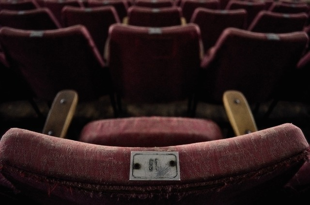 https://pixabay.com/photos/cinema-old-chair-spent-horror-860681/