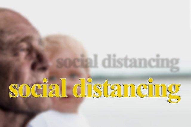 https://pixabay.com/illustrations/covid-19-coronavirus-distance-4946481/