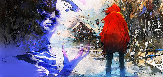 https://pixabay.com/illustrations/fantasy-fear-color-art-4652435/