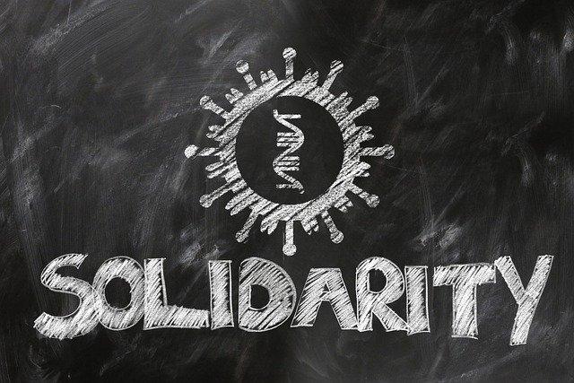 https://pixabay.com/illustrations/solidarity-coronavirus-sars-cov-2-4924028/