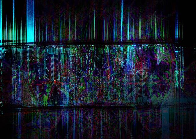 https://pixabay.com/de/illustrations/glitch-glitch-art-verzerrung-tv-2463368/