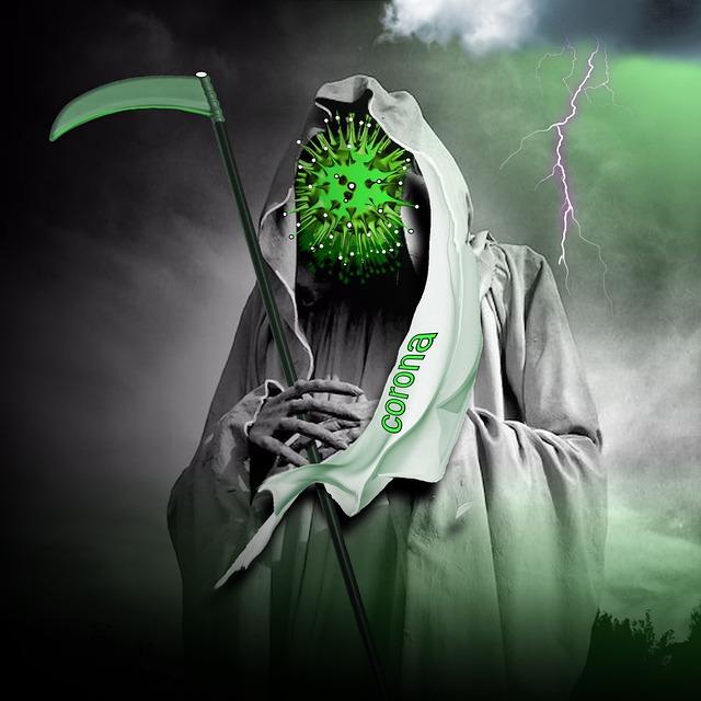 https://pixabay.com/de/illustrations/corona-quarant%C3%A4ne%2C-pandemie-4932597/
