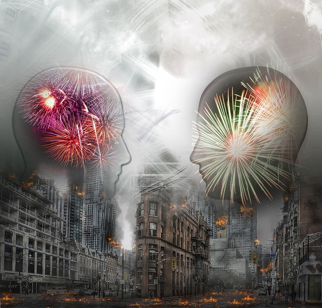 https://pixabay.com/de/illustrations/earth-hour-krieg-revolution-4397767/