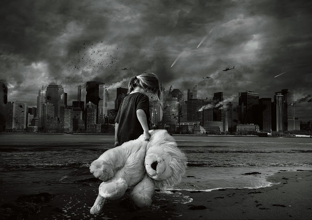 https://pixabay.com/de/photos/katastrophe-stadt-apokalypse-3911500/
