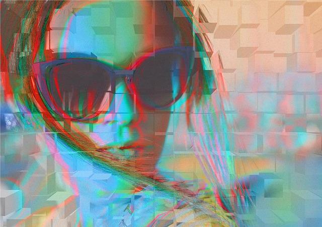 https://pixabay.com/de/illustrations/glitch-glitch-art-verzerrung-tv-2463370/