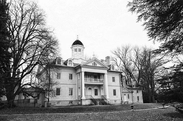 https://pixabay.com/de/photos/hamilton-herrenhaus-geschichte-233161/