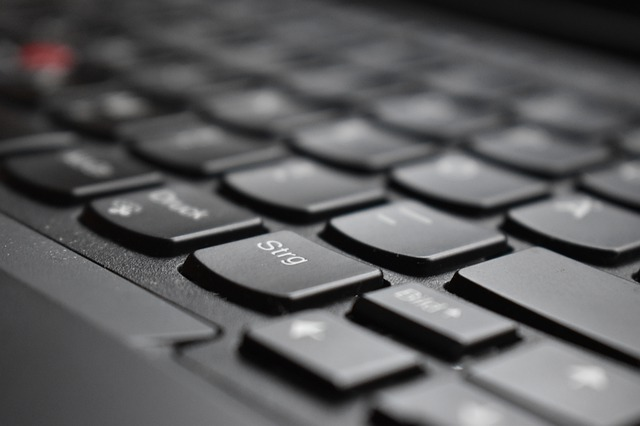 https://pixabay.com/de/photos/lenovo-thinkpad-laptop-tastatur-4729521/