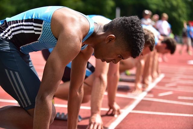 https://pixabay.com/de/photos/sport-wettkampf-sprint-l%C3%A4ufer-4119570/