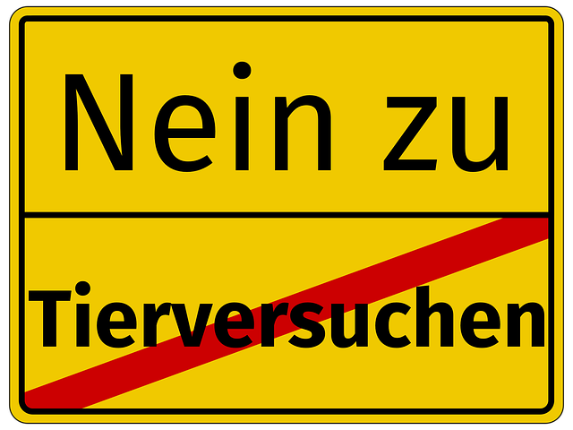 https://pixabay.com/de/illustrations/ortsschild-nein-schild-verbot-3346766/