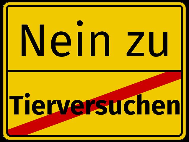 https://pixabay.com/de/illustrations/ortsschild-nein-schild-verbot-3346766/