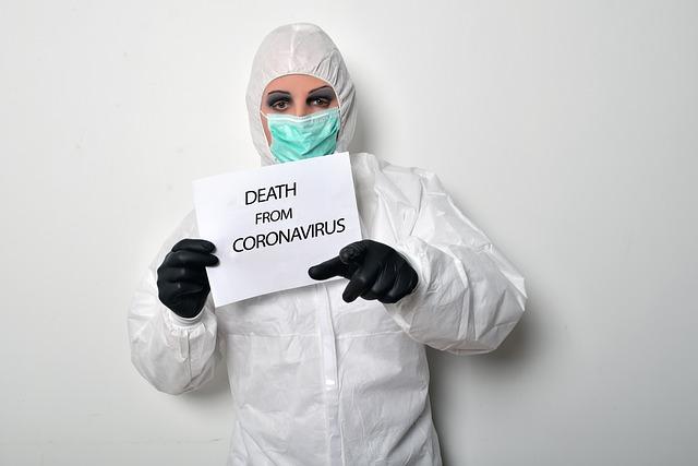 https://pixabay.com/de/photos/face-mask-quarant%C3%A4ne-epidemic-4976473/
