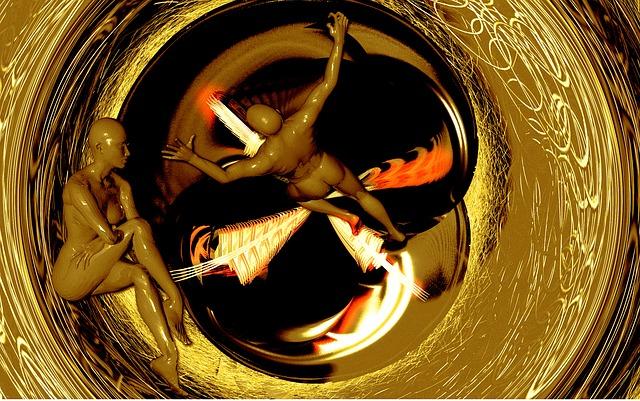 https://pixabay.com/de/illustrations/psychologie-seele-angst-fegefeuer-2095257/