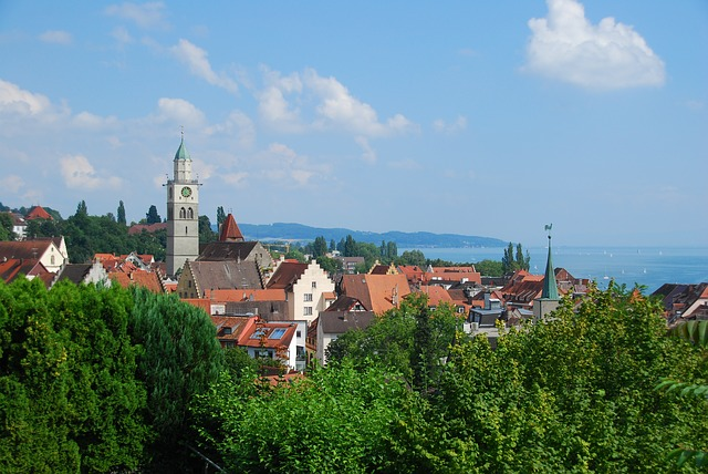 https://pixabay.com/de/photos/%C3%BCberlingen-bodensee-altstadt-4167583/